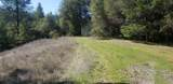 1 Moose Trail - Photo 7
