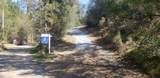 2 Moose Trail - Photo 1