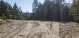 2 Moose Trail - Photo 3