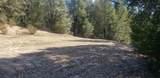 2 Moose Trail - Photo 6