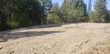 2 Moose Trail - Photo 7