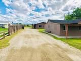 10944 Larch Road - Photo 2