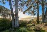 1034 Via Malibu - Photo 87