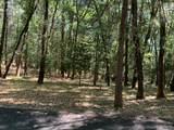 15367 Lakewood Lane - Photo 1