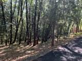 15367 Lakewood Lane - Photo 3