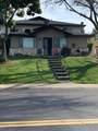11512 Quartz Drive - Photo 1