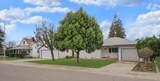 621 Grant Avenue - Photo 1