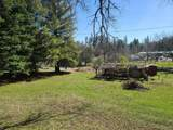 18035 Applegate Road - Photo 26