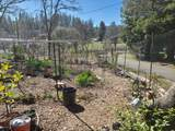 18035 Applegate Road - Photo 31