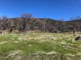 15100 Moccasin Ranch Road - Photo 7