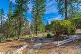 10958 Birchville Road - Photo 55