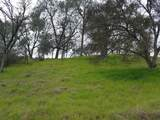 3263 Maravilla Drive - Photo 1