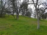 3263 Maravilla Drive - Photo 2