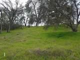 3263 Maravilla Drive - Photo 4