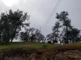 3263 Maravilla Drive - Photo 5