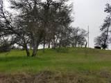 3263 Maravilla Drive - Photo 7