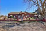 11337 Dillard Rd - Photo 64