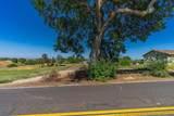 4490 Coyote Drive - Photo 9