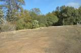 1801 Bear Rock Road - Photo 3