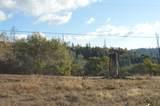 1801 Bear Rock Road - Photo 4