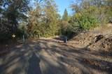 1801 Bear Rock Road - Photo 7