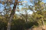 1801 Bear Rock Road - Photo 8