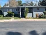 2850 Santa Paula Court - Photo 1