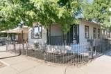 1136 Commerce Street - Photo 1