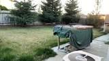7854 Roesboro Circle - Photo 42
