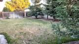7854 Roesboro Circle - Photo 44