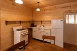 120 Butte Alley - Photo 13