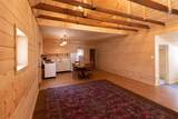 120 Butte Alley - Photo 15
