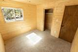120 Butte Alley - Photo 20