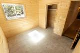 120 Butte Alley - Photo 21