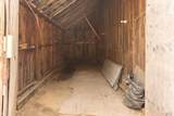120 Butte Alley - Photo 23