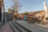 36253 School Street - Photo 78