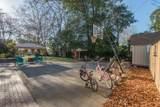 36253 School Street - Photo 82