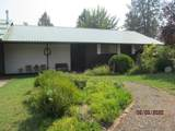 24736 Country Club - Photo 1