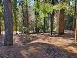 3280 Gold Ridge Trail - Photo 2