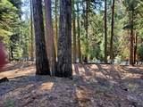 3280 Gold Ridge Trail - Photo 4