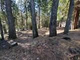 3280 Gold Ridge Trail - Photo 6