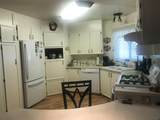 3765 Grass Valley Hwy - Photo 10
