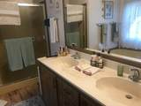 3765 Grass Valley Hwy - Photo 22