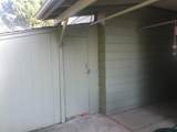 3765 Grass Valley Hwy - Photo 24
