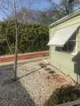 3765 Grass Valley Hwy - Photo 26