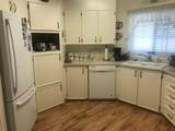 3765 Grass Valley Hwy - Photo 9
