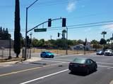 401 Natoma Street - Photo 1