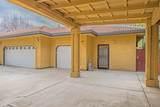 1441 Neosho Court - Photo 15
