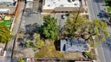 913 Court Street - Photo 48