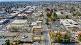 913 Court Street - Photo 49